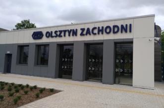 olsztyn-zachodni (4)