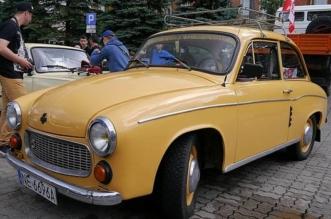 zlot-pojazdow-prl