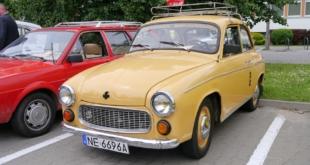 6-zlot-milosnikow-pojazdow-prl (12)