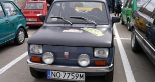 6-zlot-milosnikow-pojazdow-prl (17)