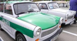 6-zlot-milosnikow-pojazdow-prl (18)