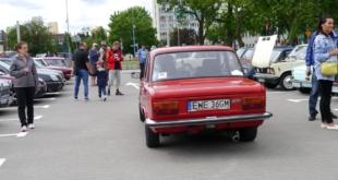 6-zlot-milosnikow-pojazdow-prl (19)