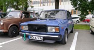 6-zlot-milosnikow-pojazdow-prl (2)