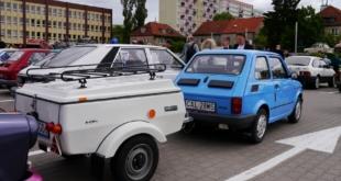 6-zlot-milosnikow-pojazdow-prl (23)