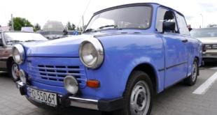 6-zlot-milosnikow-pojazdow-prl (27)
