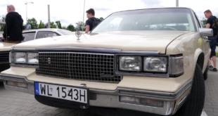 6-zlot-milosnikow-pojazdow-prl (28)