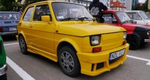 6-zlot-milosnikow-pojazdow-prl (30)