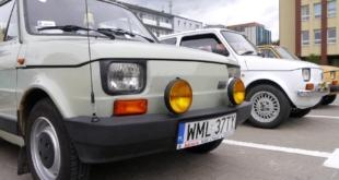 6-zlot-milosnikow-pojazdow-prl (33)