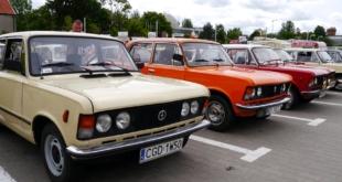 6-zlot-milosnikow-pojazdow-prl (34)