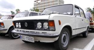 6-zlot-milosnikow-pojazdow-prl (36)