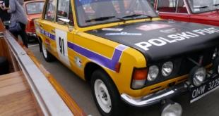 6-zlot-milosnikow-pojazdow-prl (38)