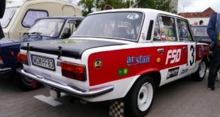 6-zlot-milosnikow-pojazdow-prl (40)