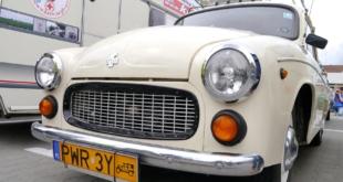 6-zlot-milosnikow-pojazdow-prl (41)