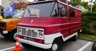 6-zlot-milosnikow-pojazdow-prl (44)