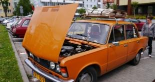 6-zlot-milosnikow-pojazdow-prl (69)