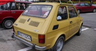 6-zlot-milosnikow-pojazdow-prl (70)