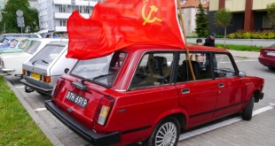 6-zlot-milosnikow-pojazdow-prl (71)