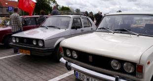 6-zlot-milosnikow-pojazdow-prl (72)