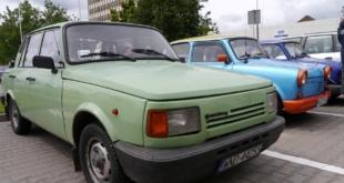 6-zlot-milosnikow-pojazdow-prl (73)