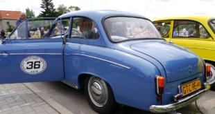 6-zlot-milosnikow-pojazdow-prl (74)