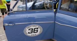 6-zlot-milosnikow-pojazdow-prl (75)