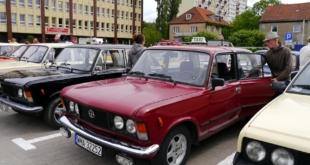 6-zlot-milosnikow-pojazdow-prl (77)