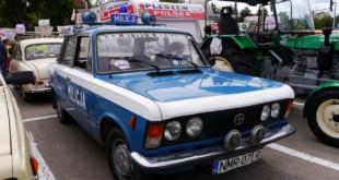 6-zlot-milosnikow-pojazdow-prl (78)