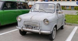 6-zlot-milosnikow-pojazdow-prl (8)