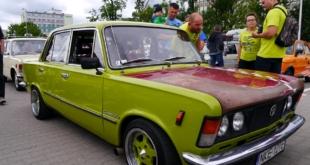 6-zlot-milosnikow-pojazdow-prl (81)