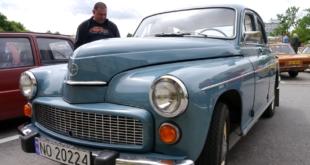 6-zlot-milosnikow-pojazdow-prl (88)