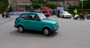 6-zlot-milosnikow-pojazdow-prl (91)