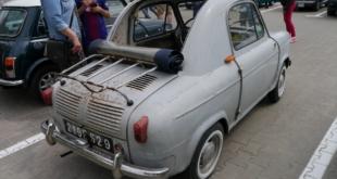 6-zlot-milosnikow-pojazdow-prl (94)