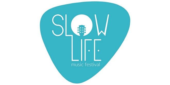 slow-life-music