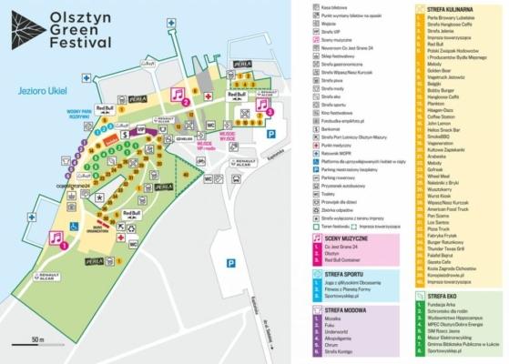 green-festival-olsztyn
