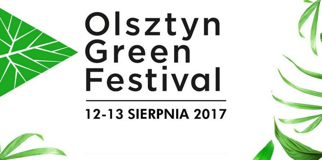fot. facebook.com/olsztyngreenfest