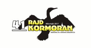 rajd-kormoran41