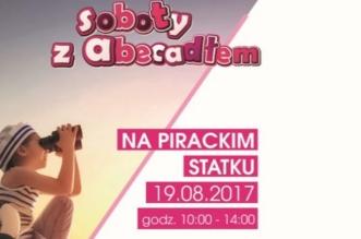 soboty-z-abecadlem-19