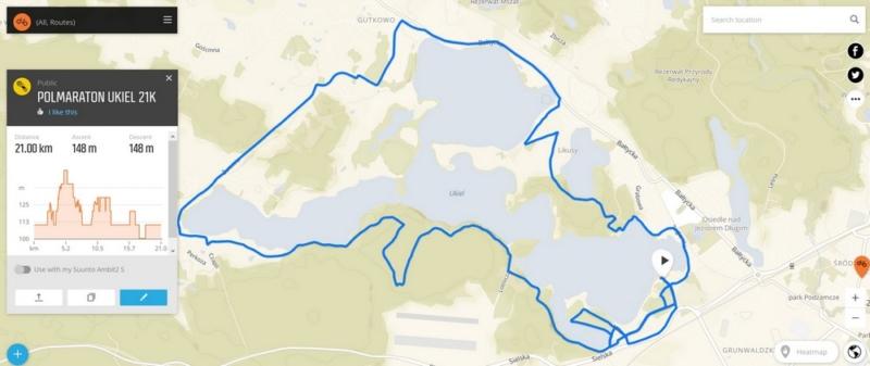 2-ukiel-polmaraton