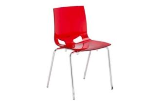 foto-art-krzesla
