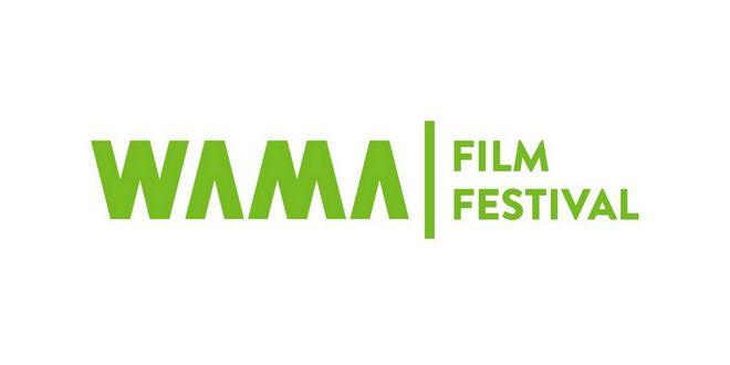 wama-film-festival-2016.jpg
