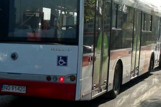 autobus-331x2191800819706.jpg