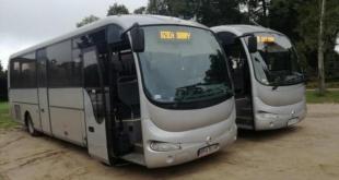 autobus-dywity