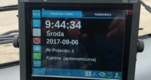 autobus-ekran