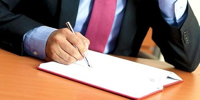 dokument-podpis364607412.jpeg