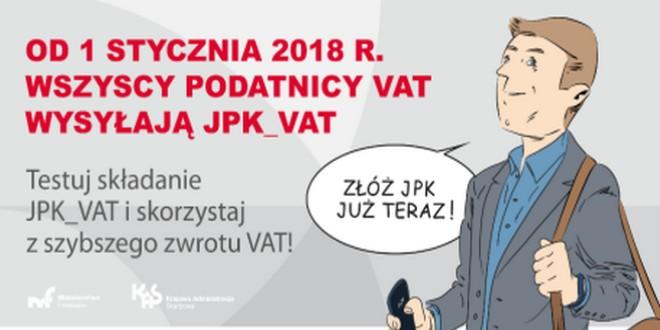 jpk-vat