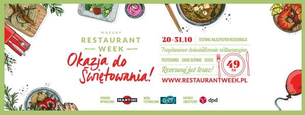 mazury-restaurant-week