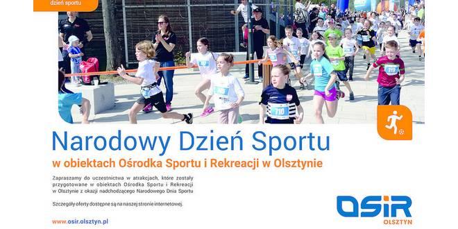 narodowy-dzien-sportu-osir