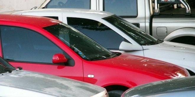 parking01-768x440874314826.jpeg