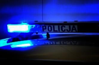 policja-55