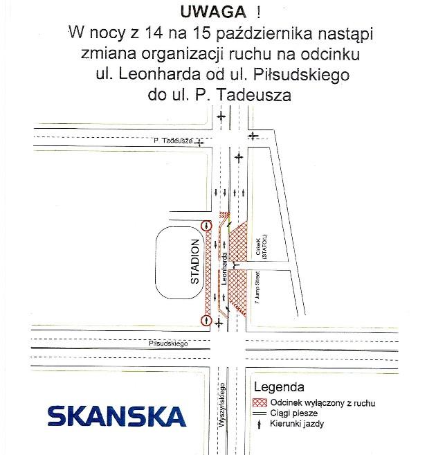 schemat-leonharda-14-1-5